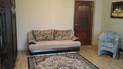 Балашиха, 1-но комнатная квартира, ул. Флерова д.4а, 26000 руб.