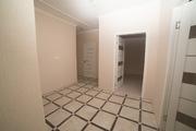 Продаю трехкомнатную квартиру с ремонтом