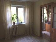 Егорьевск, 2-х комнатная квартира, 2-й мкр. д.48, 1800000 руб.