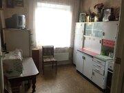 Балашиха, 1-но комнатная квартира, Ленина пр-кт. д.30, 3700000 руб.