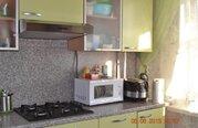 Калининец, 2-х комнатная квартира, Фабричная д.12, 25000 руб.