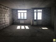 Хотьково, 1-но комнатная квартира, ул. Лихачева д.дом 6, 2680000 руб.