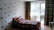 Глебовский, 1-но комнатная квартира, ул. Микрорайон д.40, 2100000 руб.