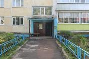 Щапово, 1-но комнатная квартира, ул. Озерная д.35, 2800000 руб.