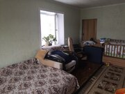 Серпухов, 1-но комнатная квартира, 1-й Северный переулок д.17, 1700000 руб.