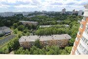Москва, 4-х комнатная квартира, ул. Кутузова д.11 к4, 29500000 руб.