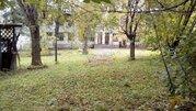 ЦАО, Пресненский район. Детский сад., 10000 руб.