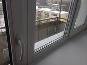 Клин, 3-х комнатная квартира, Бородинский проезд д.32, 3300000 руб.