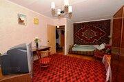 Королев, 1-но комнатная квартира, ул. 50 лет ВЛКСМ д.4, 3000000 руб.
