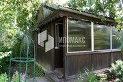 Продается дом в г. Апрелевка, 13490000 руб.