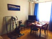 Подольск, 2-х комнатная квартира, ул. 43 Армии д.19, 5100000 руб.