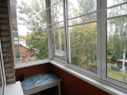 Пушкино, 2-х комнатная квартира, Октябрьская д.61, 3500000 руб.