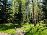 Продажа дома, Горки-2, Одинцовский район, 88000000 руб.