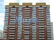 В респектабельном районе москвы продаются отличные апартаменты бизне