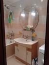 Селятино, 3-х комнатная квартира, ул. Фабричная д.10, 4500000 руб.