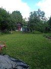 Дом и участок ИЖС ., 5900000 руб.