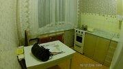 Истра, 1-но комнатная квартира, ул. Урицкого д.40, 2500000 руб.