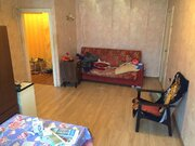 Сергиев Посад, 2-х комнатная квартира, Красной Армии пр-кт. д.206, 2500000 руб.