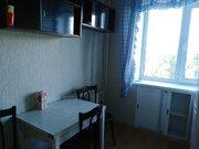 Пушкино, 1-но комнатная квартира, Московский пр-т д.20, 20000 руб.
