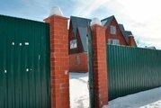 Продажа дачи в СНТ Надежда у д. Скугорово, 2490000 руб.