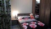 Ивантеевка, 4-х комнатная квартира, ул. Пионерская д.3, 10150000 руб.