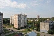 Лосино-Петровский, 2-х комнатная квартира, ул. Пушкина д.2, 2900000 руб.
