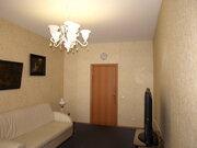 2-х комнатная квартира в Филях