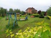 Предлагается к продаже участок 12 соток, 5300000 руб.