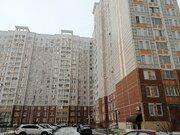 Подольск, 2-х комнатная квартира, бульвар 65 лет Победы д.1, 4350000 руб.