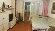 Москва, 1-но комнатная квартира, Нагатинская наб. д.12 к4, 7250000 руб.