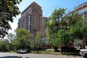 Продается 2к-квартира с ремонтом в ЖК Доминанта, Москва