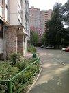 Пушкино, 2-х комнатная квартира, Боголюбская д.6, 3800000 руб.