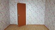 Подольск, 3-х комнатная квартира, ул. 43 Армии д.23а, 4800000 руб.