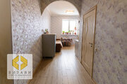 Звенигород, 2-х комнатная квартира, мкр Пронина д.8, 4900000 руб.