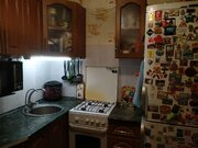 Чехов, 1-но комнатная квартира, ул. Мира д.16, 2350000 руб.