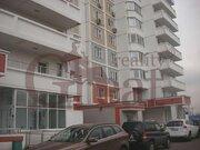 Продажа квартиры, м. Измайловская, Ул. Мироновская