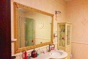 Москва, 2-х комнатная квартира, Гранатный пер. д.10 с1, 80000000 руб.