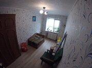 Наро-Фоминск, 2-х комнатная квартира, ул. Мира д.10, 22000 руб.