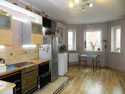 Люберцы, 1-но комнатная квартира, ул. Кирова д.7, 5600000 руб.