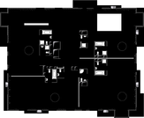 Москва, 1-но комнатная квартира, 2-й Донской проезд д.5, 28460093 руб.