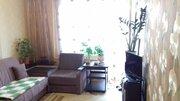 Клин, 1-но комнатная квартира, ул. Московская д.34, 2180000 руб.