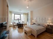 Москва, 4-х комнатная квартира, ул. Улофа Пальме д.7, 206454720 руб.