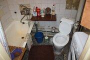 Егорьевск, 1-но комнатная квартира, ул. Совхозная д.37, 1450000 руб.