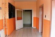 Солнечногорск, 1-но комнатная квартира, ул. Рабочая д.дом 9, 4300000 руб.