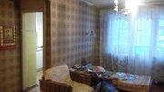 Подольск, 2-х комнатная квартира, ул. Индустриальная д.21, 2900000 руб.