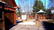 Продажа дома с участком Новая Москва, 8100000 руб.
