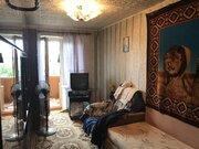 Сергиев Посад, 3-х комнатная квартира, ул. Шлякова д.19А, 4050000 руб.