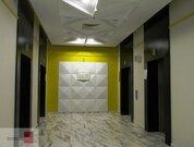 Москва, 2-х комнатная квартира, Береговой проезд д.5 к1, 17500000 руб.