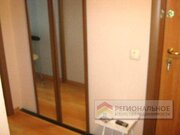 Балашиха, 2-х комнатная квартира, ул. Зеленая д.17, 6100000 руб.