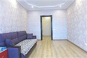2-к.квартира 69 кв.м распашонка по ул.Красноармейская, 25б на 6 этаже